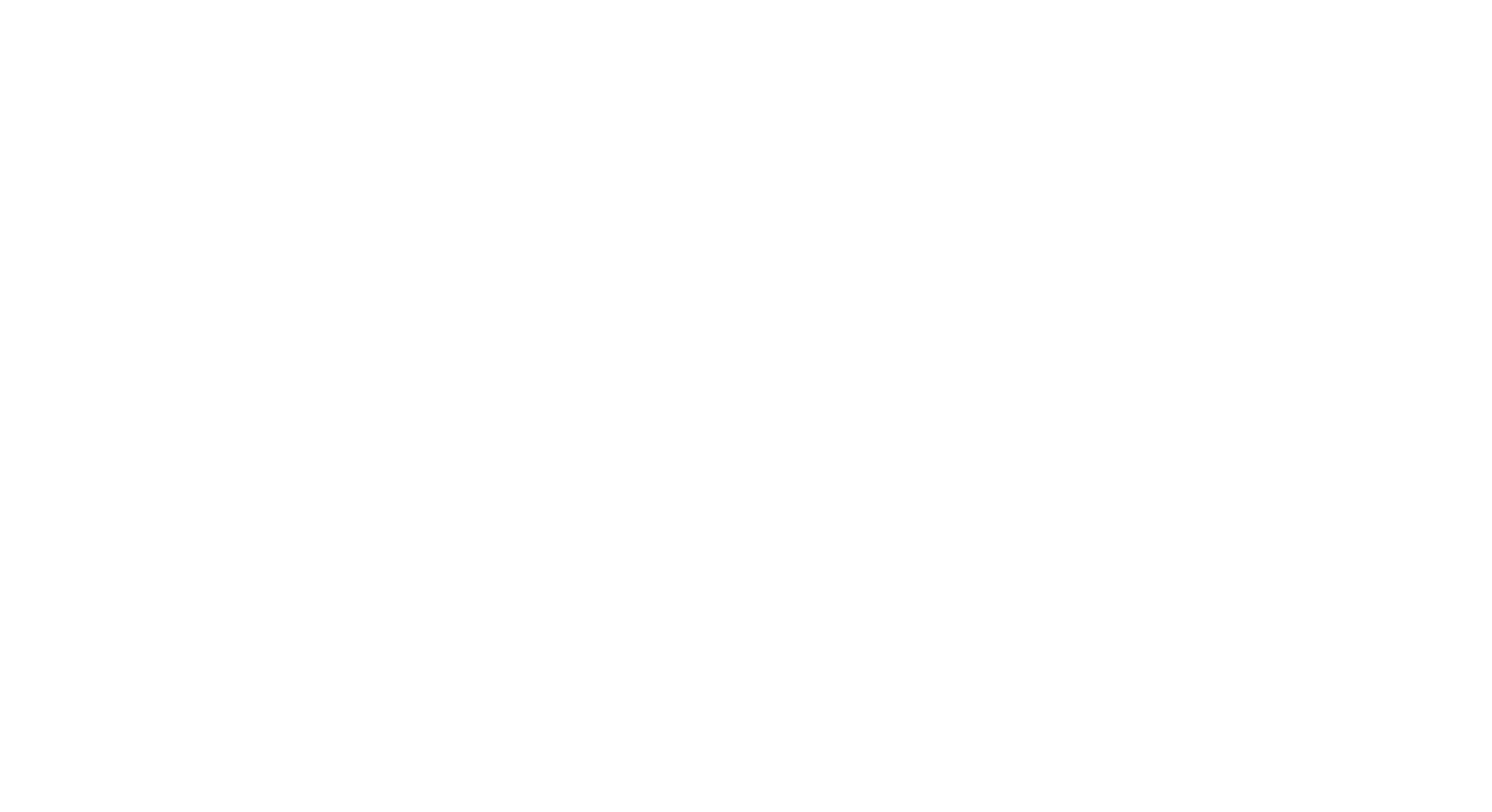 En Route To The Alternative